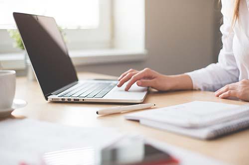 Aus der Praxis für die Praxis: Provadis unterstützt Betriebe mit flexiblen digitalen Lösungen