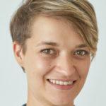 Charlotte Krickel