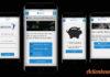 Actionbound App