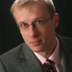 Dr. Volker Gries
