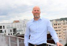 Lars Boergeling