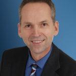 Dr. Dietmar Kahle