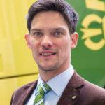 Jan Henrik Holk