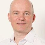 Dr. Daniel Stoller-Schai