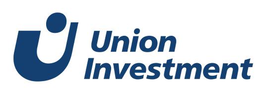 Union Investment Logo