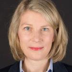 Nina Kunkel