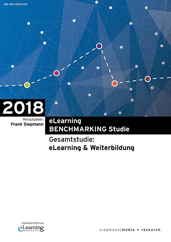 ELJ BMS2018 Gesamtstudie