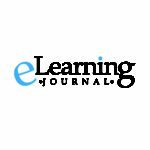 eLearning Journal