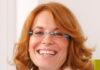 Elisabeth Schulze-Jägle, Eigentümerin / Freiberufler, ESCHUJA