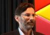 Hermann Ortmeyer, Internationaler Produkttrainer, Miele & Cie. KG