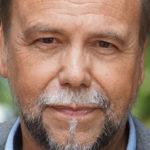Dipl.-Ing. Hans-Peter Maas