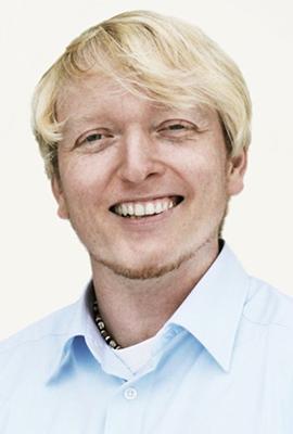Jan Foelsing