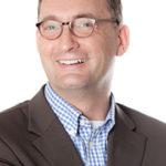 Matthias Brockerhoff