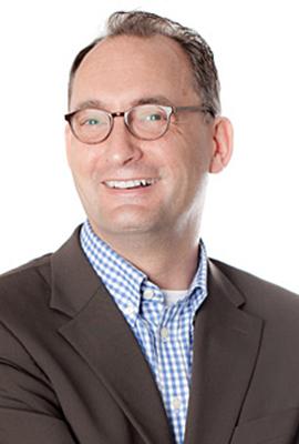 Matthias Brockerhoff, Weiterbildungsexperte