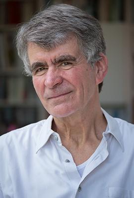 Prof. Dr. Peter Dehnbostel