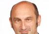 Rainer Horn
