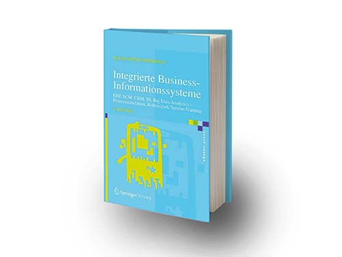 Business-Informationssysteme