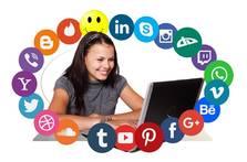 Social Media: YouTube, Instagram & SnapChat beliebter als Facebook
