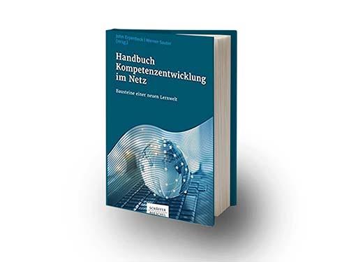 Kompetenzentwicklung im Netz