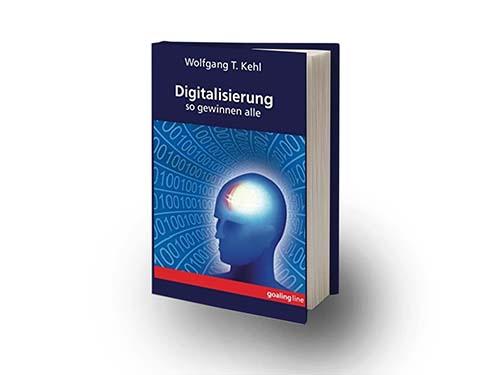 Digitalisierung. So gewinnen Alle