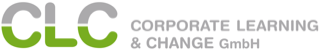 Corporate Learning and Change GmbH
