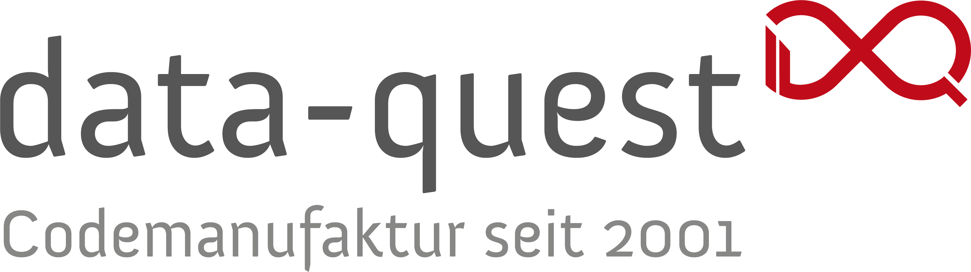 data-quest GmbH