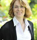 Elisabeth Schulze-Jägle