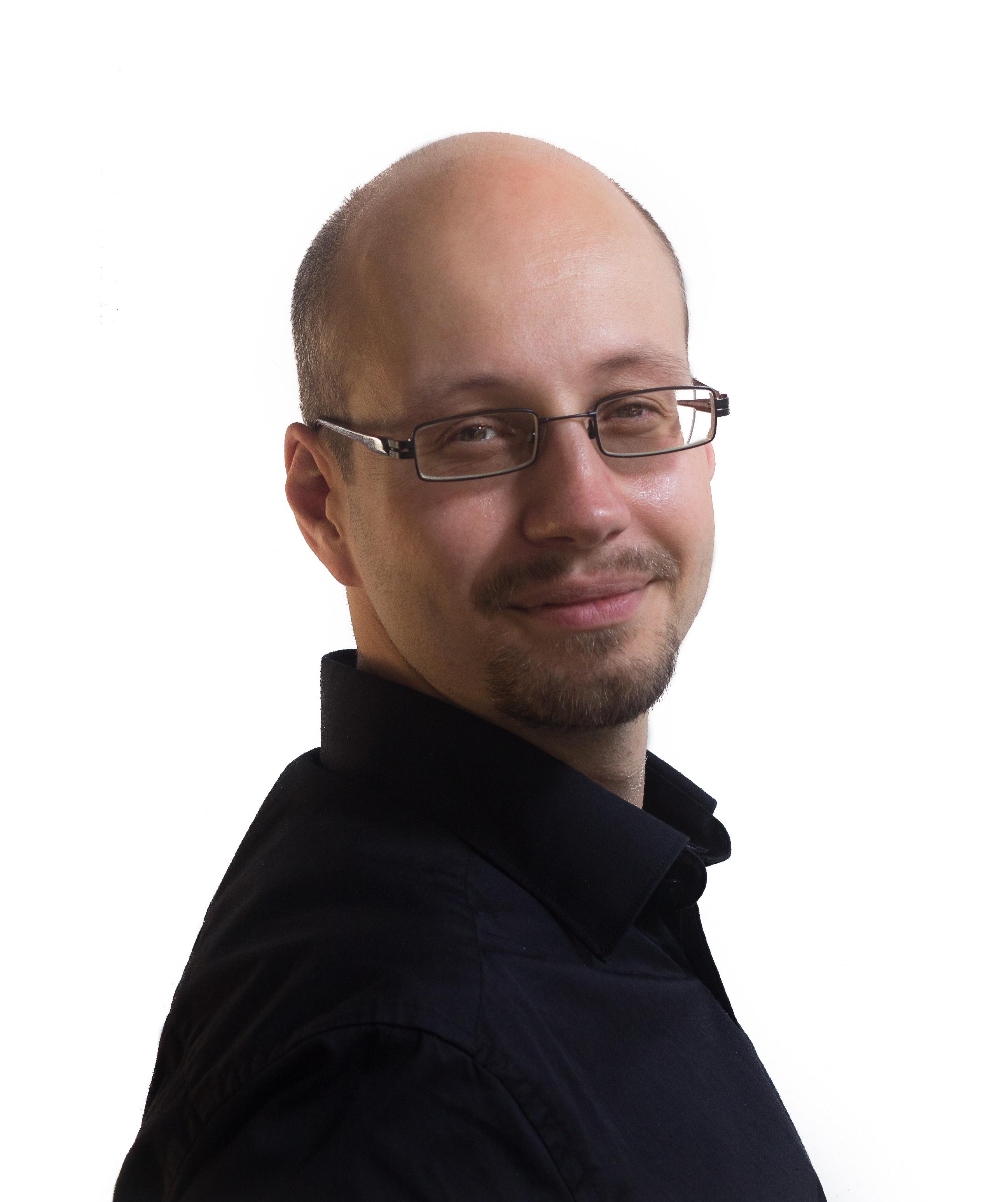 Marco Bohnsack