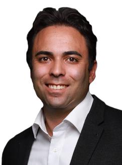 Rami Abu-Issa