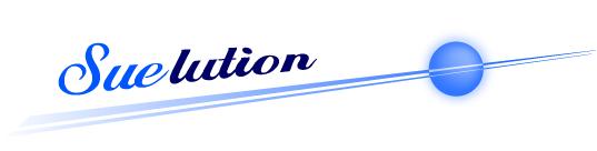 Suelution