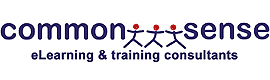 common sense – eLearning & training consultants GmbH