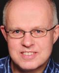 Thomas Hohn | elearning-freelancer.de | Filmproduktionen & Onlinekurse