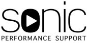 Sonic Performance Support GmbH
