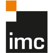 imc information multimedia communication AG