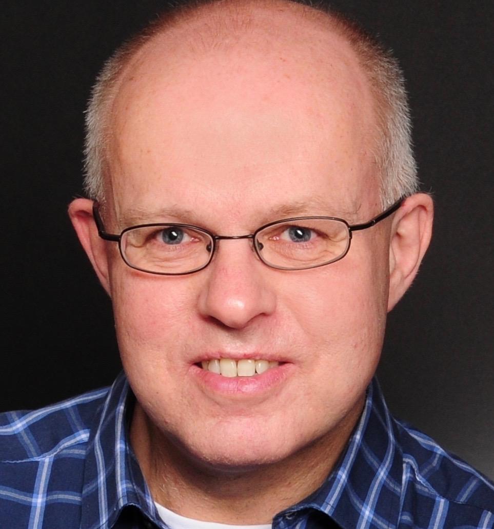Thomas Hohn