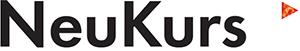 NeuKurs GmbH