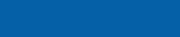 WebCampus (Alphabrik GmbH)