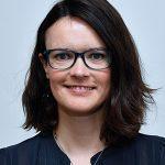 Christa Furtmüller