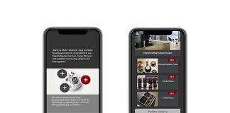 FKC App