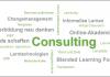 CLC Consulting