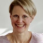 Julia Rack
