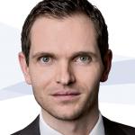 Moritz Ruland