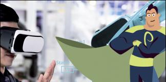 P-didakt Neue Technologien