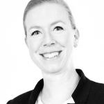 Isabelle Ulbrich