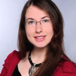 Tatjana Galinker