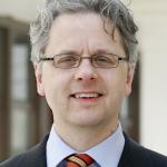Dr. Fabian Kempf