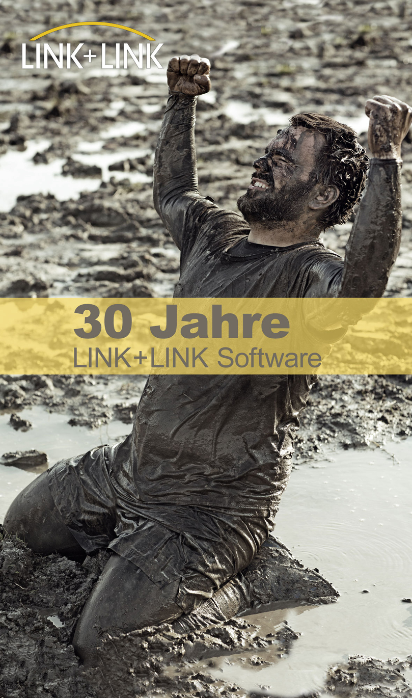 IdeaTEAM - Das one for all-Autorensystem von Link + Link
