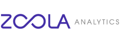 Zoola Analytics (by Lambda Solutions)