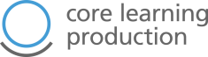 Core Learning Production GmbH