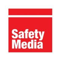 Safety Media